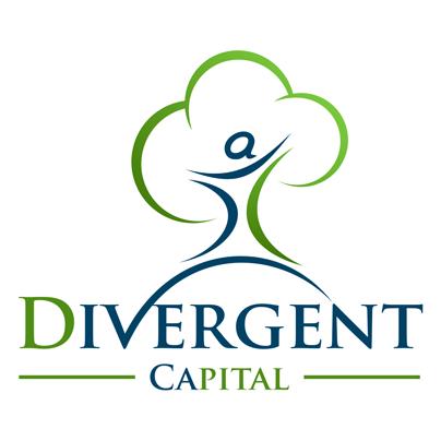 divergent-capital
