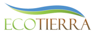 Ecotierra-Logo-LR